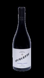 Juguette_CabShiraz_Menos_Res