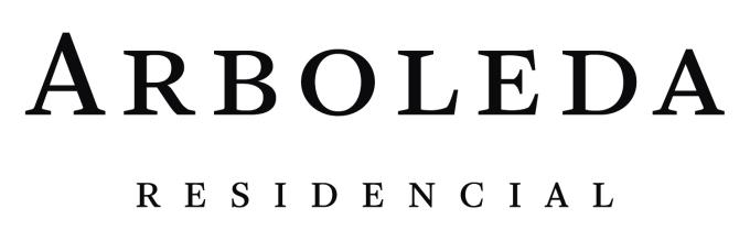 Logo Arboleda