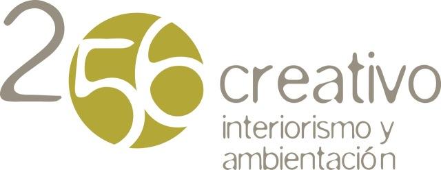 Logo A256 Creativo.jpeg