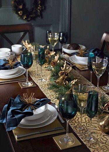 Como-Poner-una-Mesa-en-Navidad-12