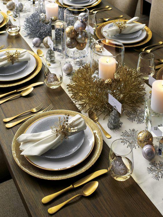 Como-Poner-una-Mesa-en-Navidad-17 (1)