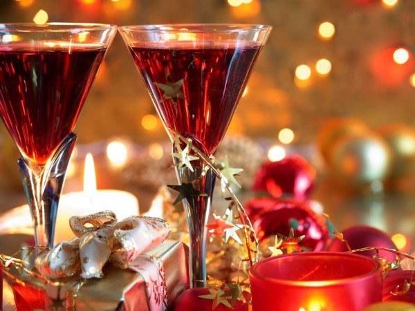 Como-Poner-una-Mesa-en-Navidad-19