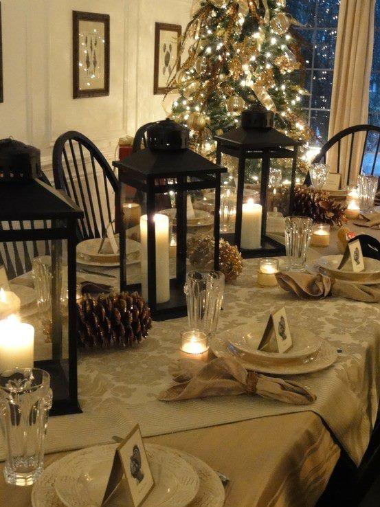 Como-Poner-una-Mesa-en-Navidad-21