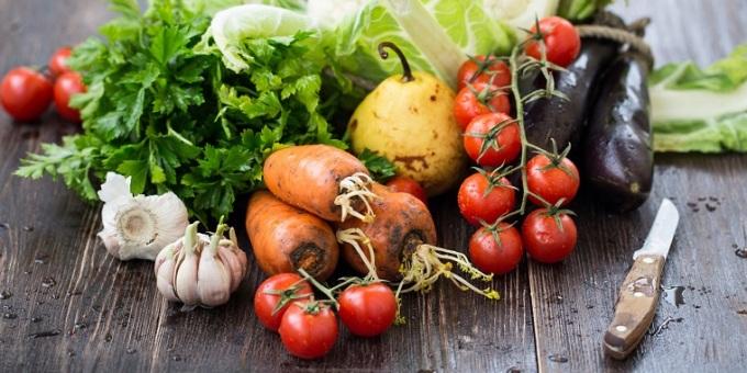 cultivo-interior-frutas-verduras-opciones.jpg
