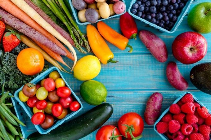 cultivo-interior-futas-verduras-opciones-originales