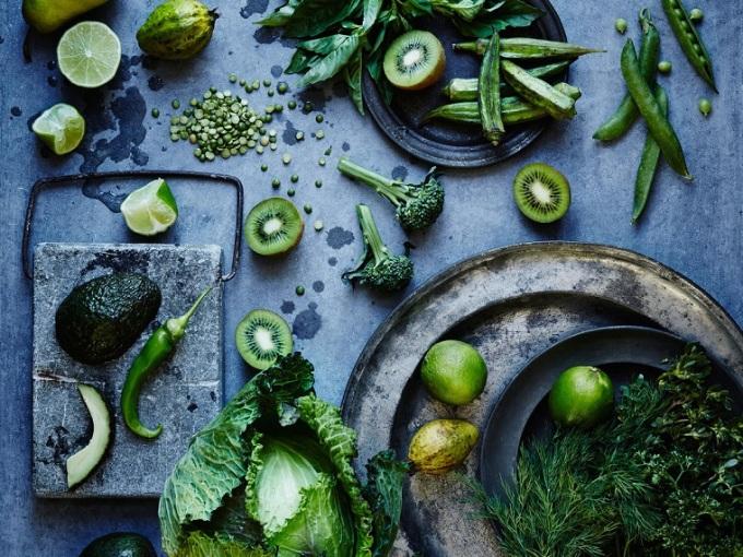 cultivo-interior-verduras-opciones.jpg