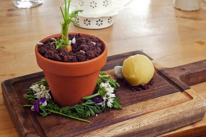 huerto-en-casa-zanahorias-maceta