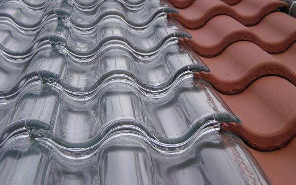 Glass-Roof-tiles-design.jpg