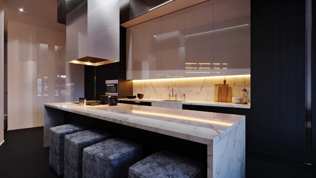 Un apartamento de diseño y moderno (7).png
