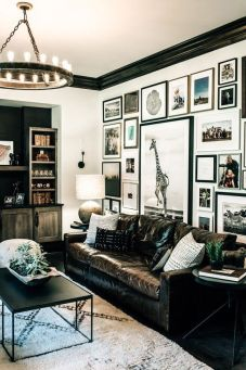 1ada2e5cd9db7aecb1c7c8f3747973d9--white-living-rooms-art-wall-living-room