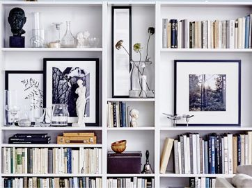 91eaf5fb12201e6d8c6219757eaced0c--apartment-library-ikea-library